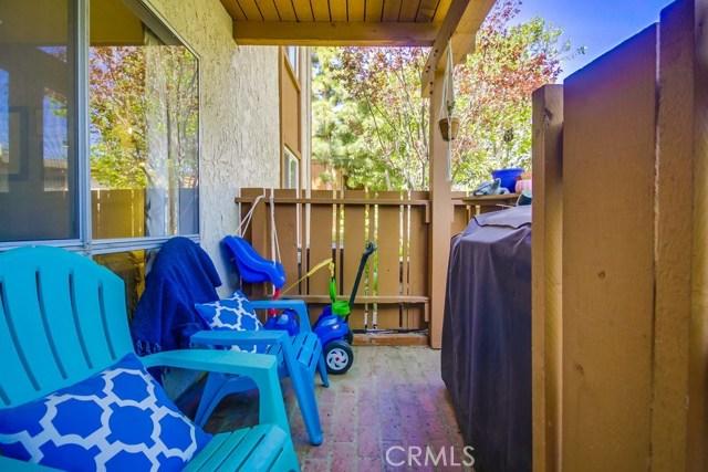 3705 Country Club Dr, Long Beach, CA 90807 Photo 20