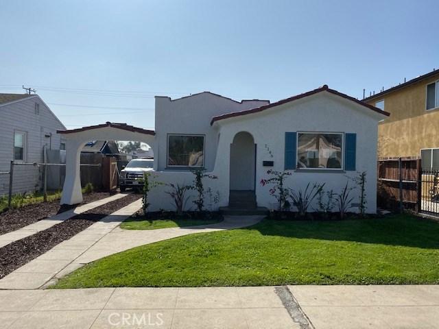 1146 E 85th St, Los Angeles, CA 90001 Photo