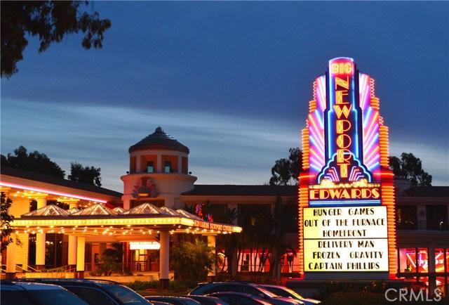 3024 Club House Circle, Costa Mesa CA: http://media.crmls.org/medias/2f6a6cd8-3adf-41d1-9f3e-dc4d34b9f9e6.jpg