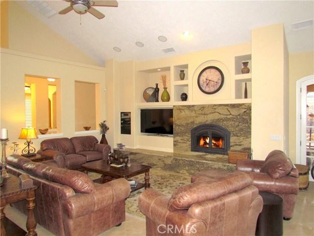 14553 Riverside Drive Apple Valley, CA 92307 - MLS #: CV17127771
