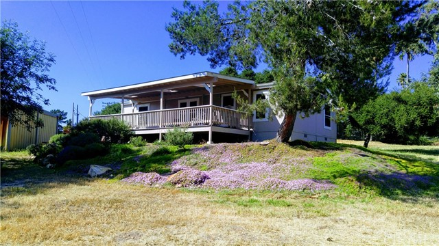 265 Broken Arrow Road Nipomo, CA 93444 - MLS #: PI17105115