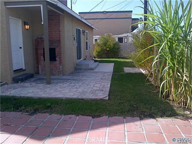 1433 E Lincoln Av, Anaheim, CA 92805 Photo 7