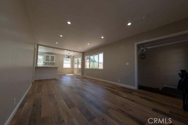 3832 Sunbeam Drive, Glassell Park CA: http://media.crmls.org/medias/2f6cdd0c-5d5b-45e5-aa8a-ee8542bc0853.jpg