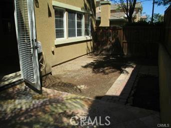 33618 Emerson Wy, Temecula, CA 92592 Photo 13