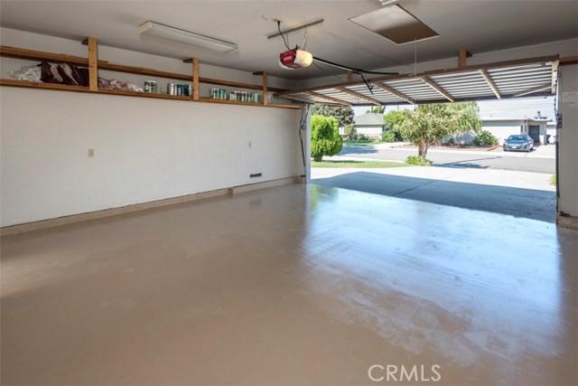 3246 Cricklewood Street Torrance, CA 90505 - MLS #: SB17245564