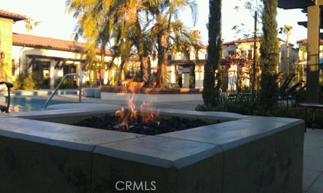 756 S Melrose St, Anaheim, CA 92805 Photo 13