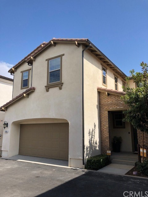 2889 Villa Catalonia Court Corona, CA 92881 - MLS #: OC18167068