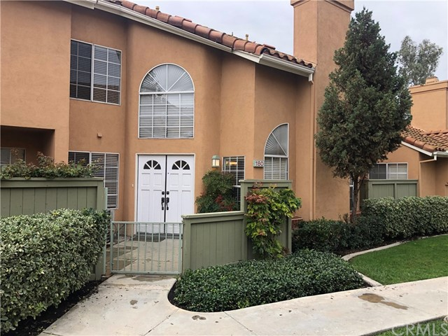 180 Alicante Aisle, Irvine, CA 92614 Photo