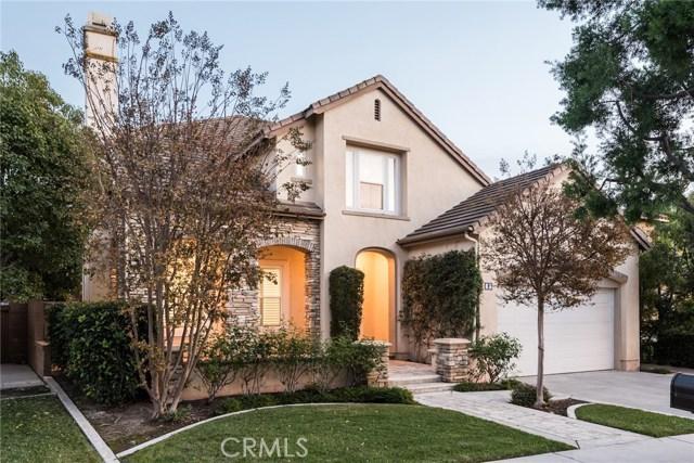 8 Hibiscus, Irvine, CA 92620 Photo 1