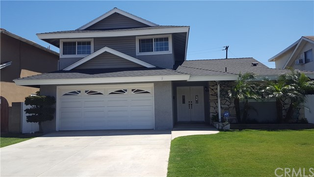 Single Family Home for Sale at 11430 Aclare Street Artesia, California 90701 United States