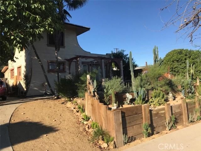 1814 Euclid St, Santa Monica, CA 90404 Photo 1