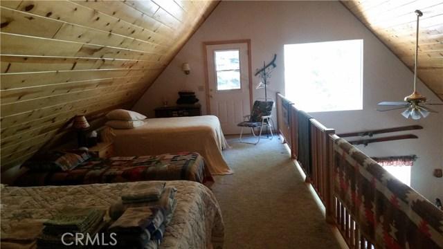 0 Beasore, Bass Lake CA: http://media.crmls.org/medias/2f71711d-1a4a-45e5-a83a-261d4dbe68ae.jpg
