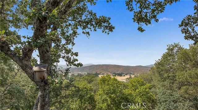 19377 Park Ridge Drive, Hidden Valley Lake CA: http://media.crmls.org/medias/2f739052-0f25-4d21-aca6-ff16c0ce0128.jpg
