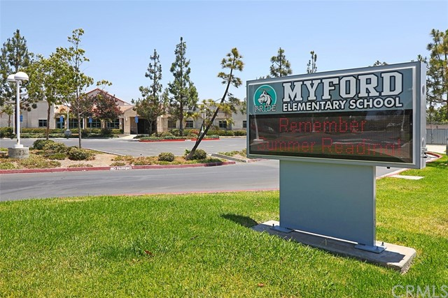 60 Declaration Pl, Irvine, CA 92602 Photo 27