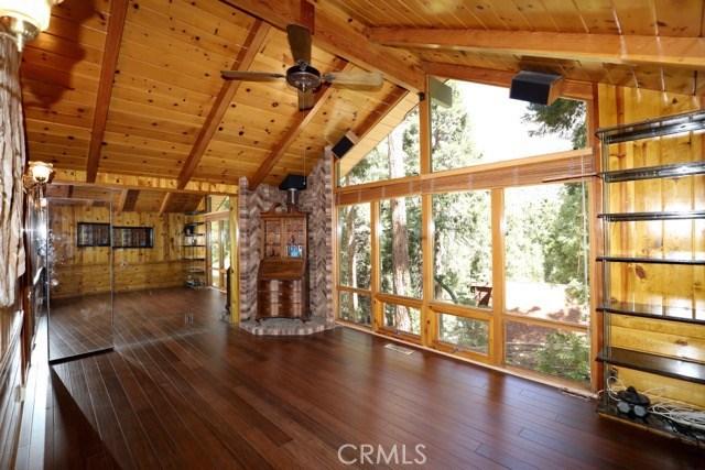 9328 Canyon Drive Forest Falls, CA 92339 - MLS #: EV18131305