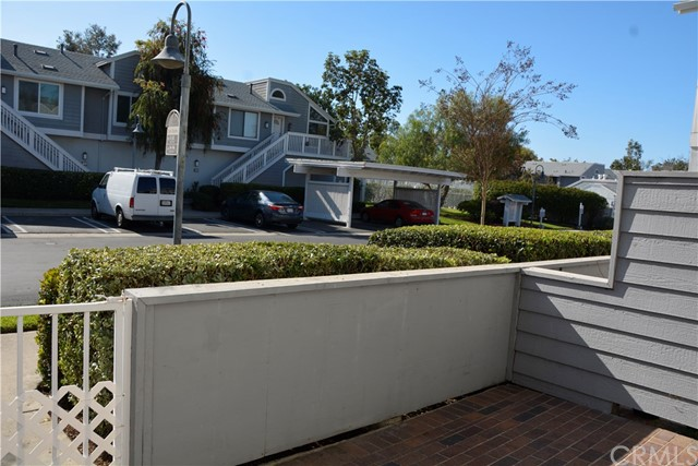 44 Van Buren, Irvine, CA 92620 Photo 5