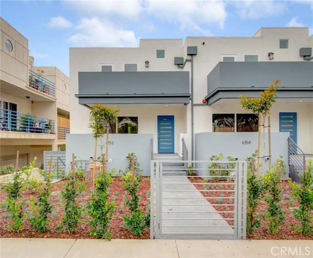 6152 Pacific Coast Hwy Redondo Beach CA 90277
