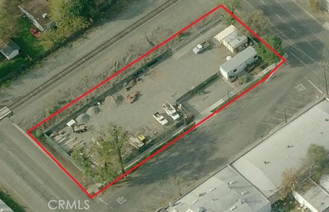 818 Orange Street, Chico, CA 95928