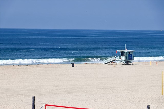 30 The Strand 2, Hermosa Beach, CA 90254 photo 24