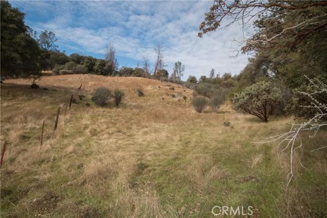 4907 Stumpfield Mountain Road, Mariposa CA: http://media.crmls.org/medias/2f7b398a-7fc0-4ae5-9af4-cc2c3987595d.jpg