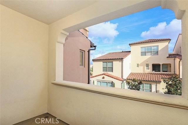 113 Tallowood, Irvine, CA 92620 Photo 15