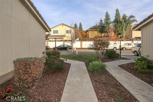 3051 Colony Park, Merced CA: http://media.crmls.org/medias/2f7cf0cd-a6e2-43c8-adbb-a678123b7d4d.jpg