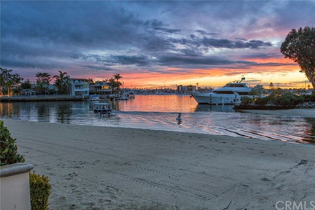3 Beacon Bay, Newport Beach, CA 92660 Photo