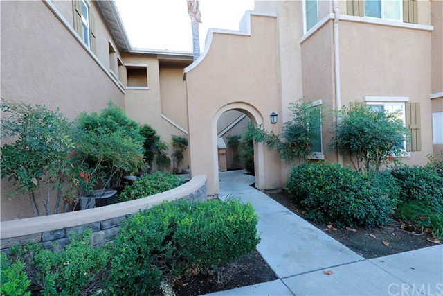 Photo of 26352 Arboretum Way #3508, Murrieta, CA 92563