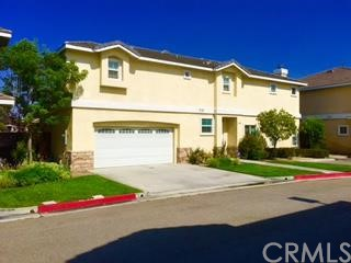 Single Family Home for Sale at 10851 Jasmine Stanton, California 90680 United States