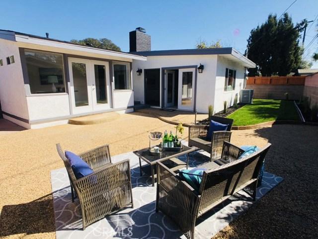 2447 Petaluma Av, Long Beach, CA 90815 Photo 19