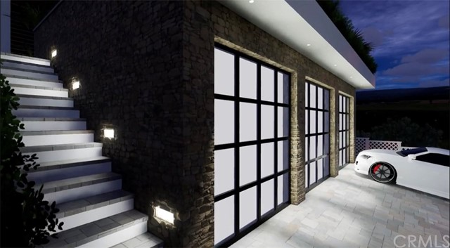 33852 Silver Lantern Street, Dana Point CA: http://media.crmls.org/medias/2f7f82a5-045d-4fec-b1ff-0dc2ff6dc7d4.jpg