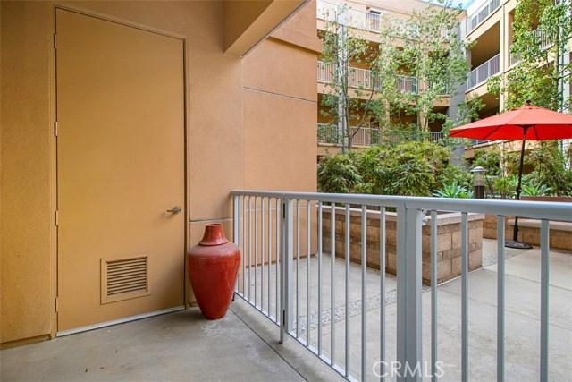 21 Gramercy, Irvine, CA 92612 Photo 17
