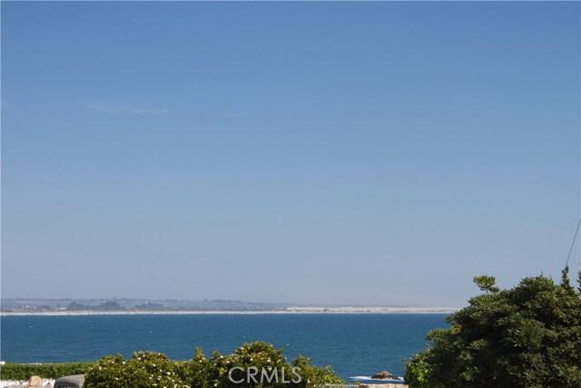 1028 OCEAN BOULEVARD, PISMO BEACH, CA 93449  Photo