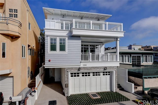 2204 Alma Ave, Manhattan Beach, CA 90266 photo 2
