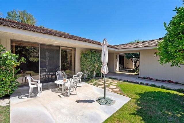 42 Lafayette Drive, Rancho Mirage CA: http://media.crmls.org/medias/2f817e25-c114-4b0b-b240-03f950ebd2d6.jpg