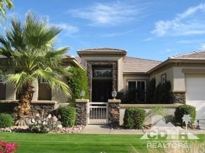 49474 Jordan Street Indio, CA 92201 is listed for sale as MLS Listing 217013048DA