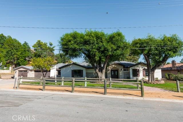 20816 Fuerte Drive, Walnut, CA 91789