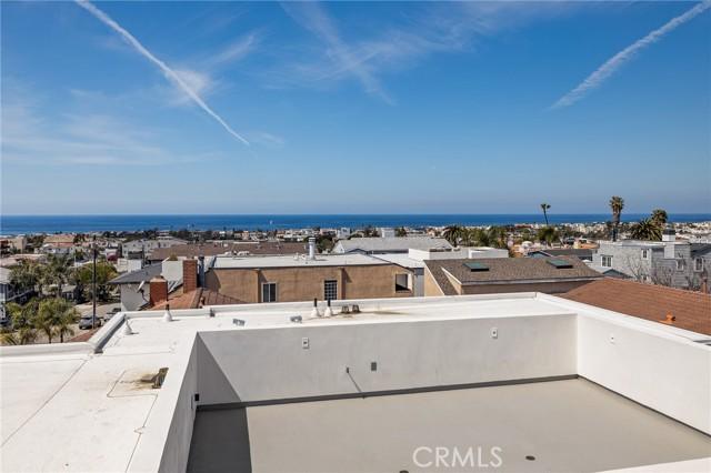 959 5th B Hermosa Beach CA 90254