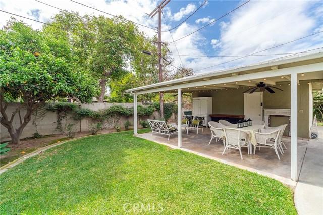 904 W Grafton Pl, Anaheim, CA 92805 Photo 25