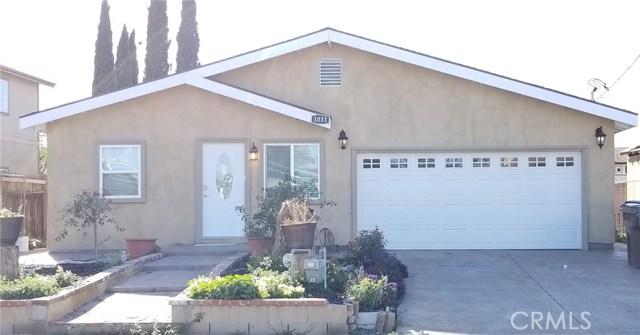 1031 N Patt Street, Anaheim CA: http://media.crmls.org/medias/2f836b88-0828-47aa-b4c4-a0a034d67755.jpg