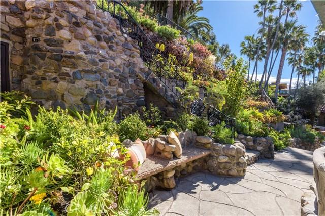 2529 South Coast HWY Laguna Beach, CA 92651 - MLS #: OC18045257