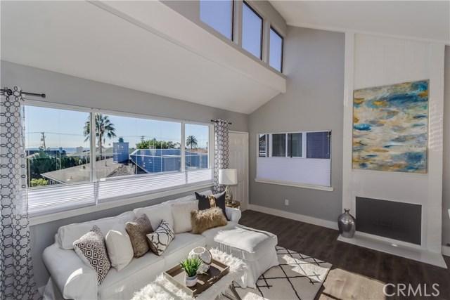 440 Cypress Drive, Laguna Beach, CA 92651