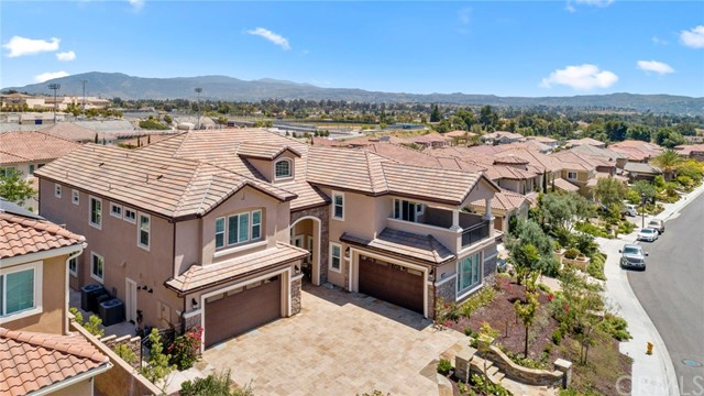 Photo of 4256 Pepperdine Place, Yorba Linda, CA 92886