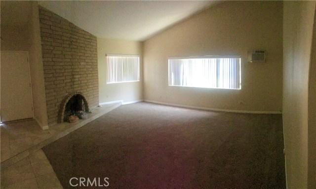 1043 Roswell Av, Long Beach, CA 90804 Photo 2