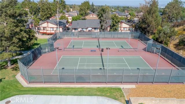 9160 Alder Street, Rancho Cucamonga CA: http://media.crmls.org/medias/2f8a11f5-1f1a-4f24-b05c-b517bb7fab75.jpg