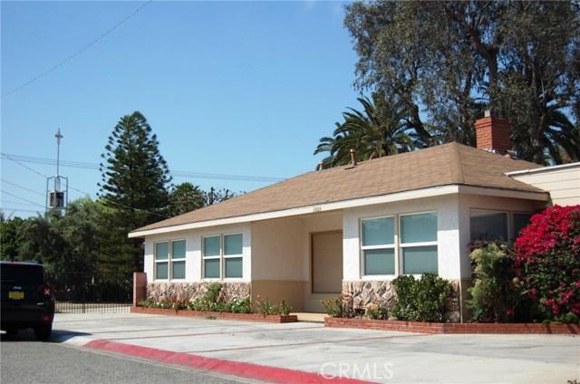 1005 N Wanda Dr, Anaheim, CA 92805 Photo 1