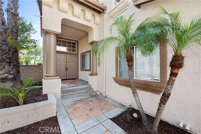 27066 Pacific Terrace Drive, Mission Viejo CA: http://media.crmls.org/medias/2f8d0f11-a6d0-4940-9b9f-31d872204f27.jpg