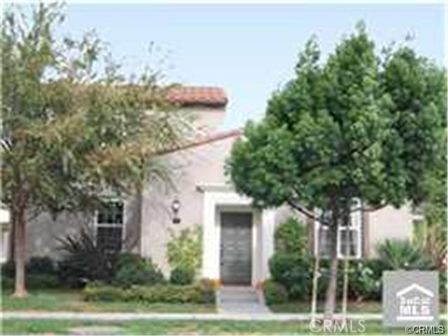 95 Windchime, Irvine, CA 92603 Photo 0
