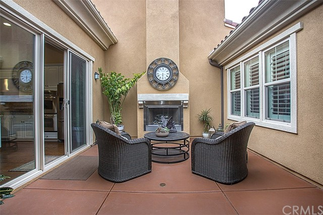 203 Regal, Irvine, CA 92620 Photo 33