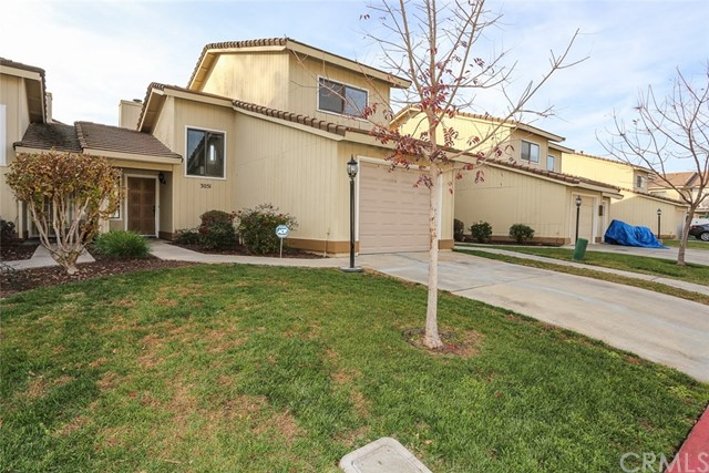 3051 Colony Park, Merced CA: http://media.crmls.org/medias/2f8fe2e0-37f2-4a03-989d-91150ecd72fb.jpg